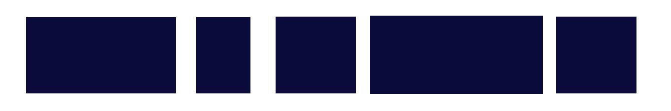 KTC株式会社